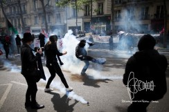 paris-mayday_blog_20170501_36