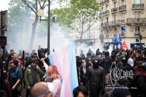 paris mayday blog 20170501 46 - paris-mayday_blog_20170501_46