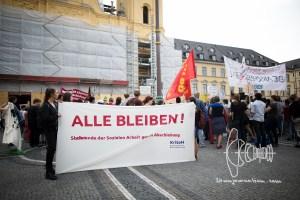 protestagainstdeportation 20170531 6 - protestagainstdeportation_20170531_6