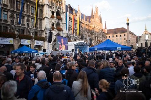 wahlkampf-marienplatz-blog_20170922_1