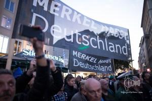 wahlkampf marienplatz blog 20170922 17 - wahlkampf-marienplatz-blog_20170922_17