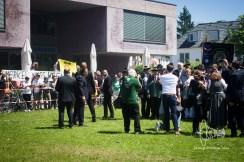 wahlkampf-trudering-blog_20170528_24