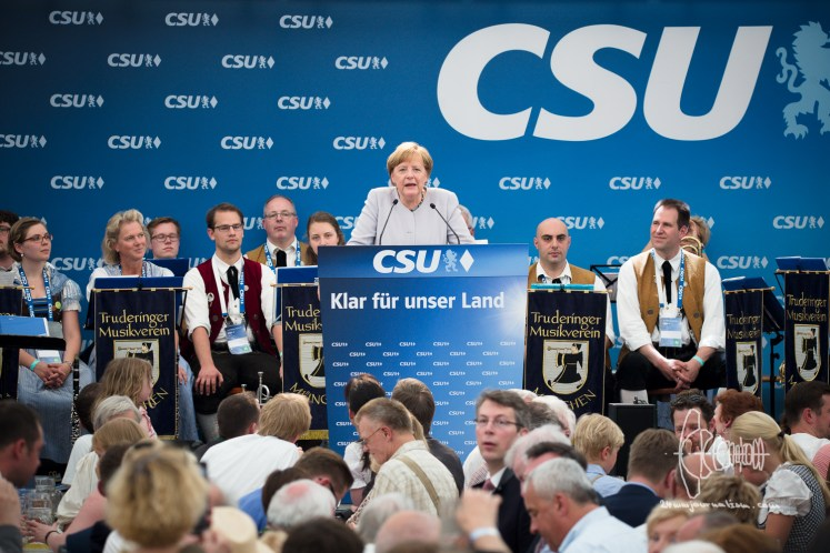 wahlkampf trudering blog 20170528 47 - Elections in Germany – Rallies against Chancellor Merkel