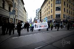 New PEGIDA Munich transparent.