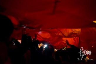 turkish-nationalists-consulate-20160716_11
