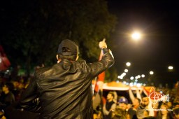 turkish-nationalists-consulate-20160716_6