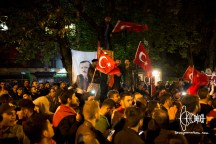 turkish-nationalists-consulate-20160716_8