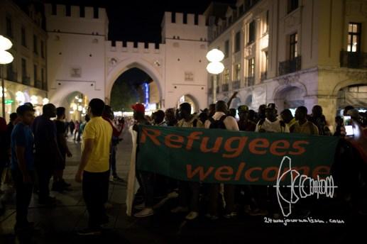 sendltor-refugeestrike__21160913