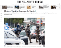 "Image gallery ""Munich SHooting"""