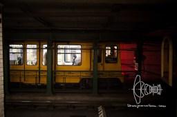 budapest-20170105_99