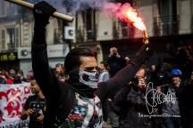 paris-mayday_blog_20170501_19