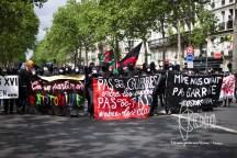 paris-mayday_blog_20170501_21