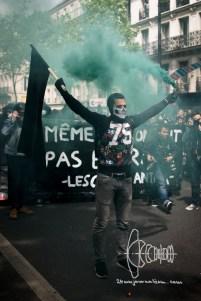 paris-mayday_blog_20170501_25