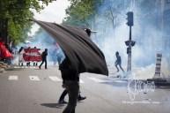 paris-mayday_blog_20170501_30
