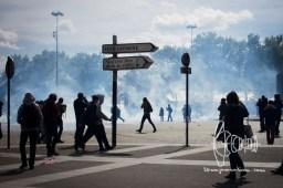 paris-mayday_blog_20170501_40