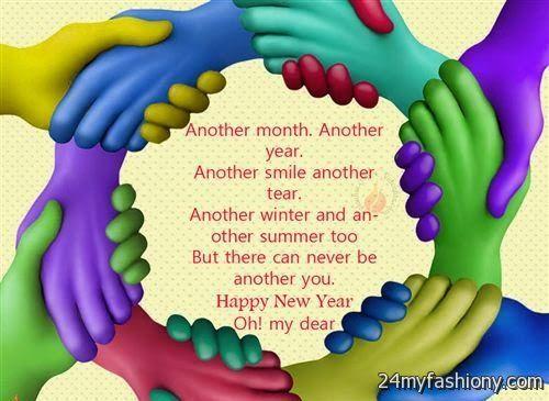 google new year wishes