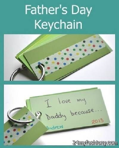Fathers Day Crafts Pinterest images 2016-2017 | B2B Fashion