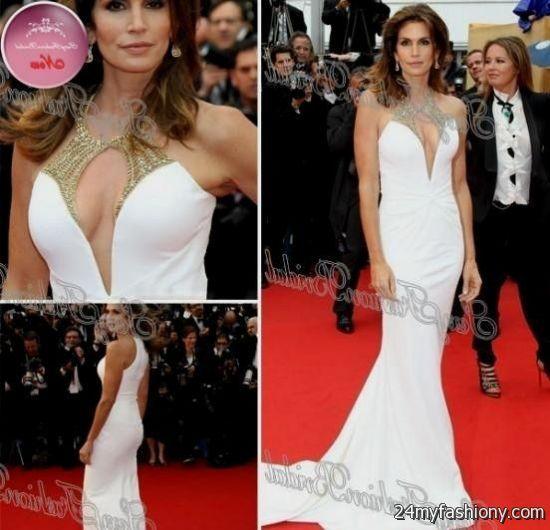 beyonce dresses on the red carpet 2016-2017 » B2B Fashion
