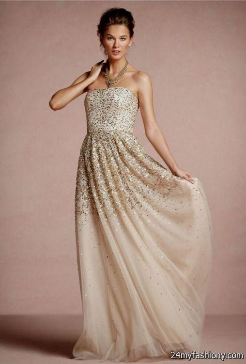 country chic prom dresses 2016-2017 » B2B Fashion