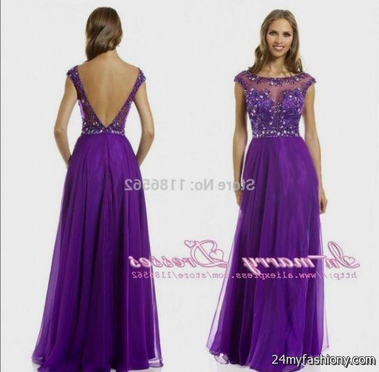 dark teal one shoulder bridesmaid dresses 2016-2017 » B2B Fashion