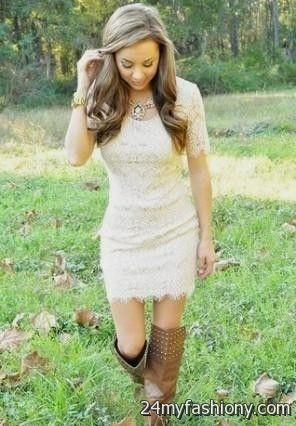 lace cowgirl dresses for women 2016-2017 » B2B Fashion