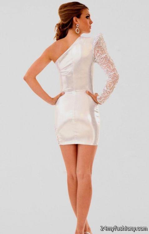 long sleeve cocktail dresses under 50 2016-2017 » B2B Fashion