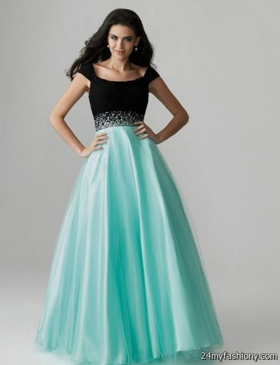 modest prom dresses under $100 2016-2017 » B2B Fashion