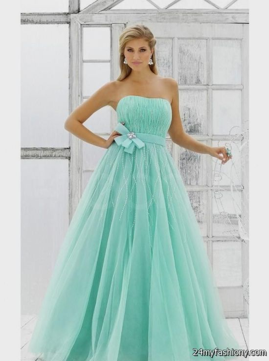 Generous Prom Dress Stores In Fort Wayne Indiana Contemporary ...