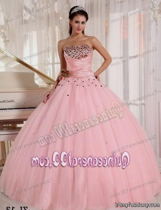 Pink Sweet 16 Dresses Tumblr | Cheap Homecoming Dresses Under 100