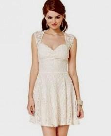 Confirmation dresses for teenage girls 2017-2018 » B2B Fashion