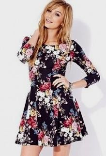 cute dresses for juniors forever 21 2016-2017 » B2B Fashion