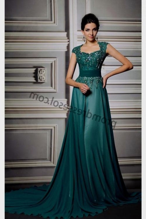 dark teal lace bridesmaid dresses 2016-2017 » B2B Fashion