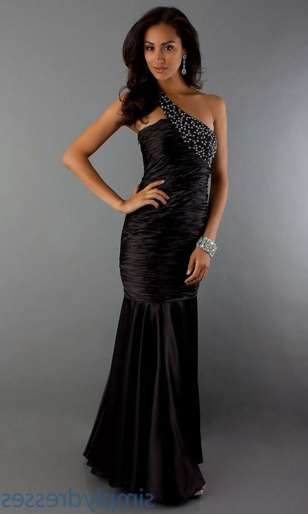 military ball black dresses 2016-2017 » B2B Fashion