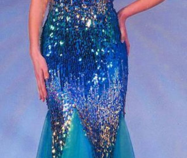 Mardi Gras Ball Gowns And Dresses