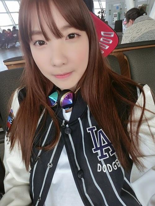 Teen girl fashion 2017-2018 | B2B Fashion on Small:zikqrscfop8= Teenage Girls  id=75109