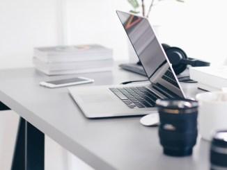 3 råd til at vælge gode kontormøbler