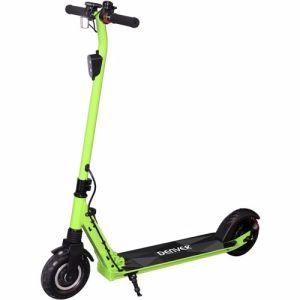 Denver elektrische step SCO-80130 (Groen)
