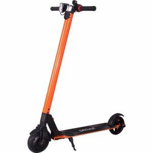 Denver elektrische step SEL-65220 (Oranje)