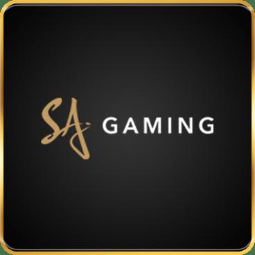 Sa Gaming 24player 24player.pro 24player.co