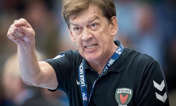 """""""На крајот од сезоната не ја завршувам тренерската кариера"""""""