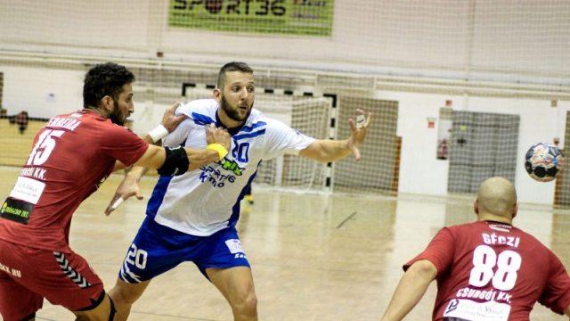 Натурализацијата пак во мода: Хрват и Србин ќе играат за Унгарија на ЕП!