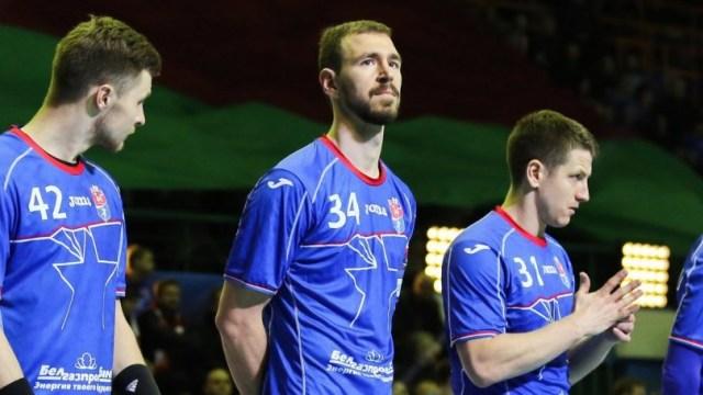 Мешков го формира тимот за следната сезона – нов договор за Сандро Обрановиќ