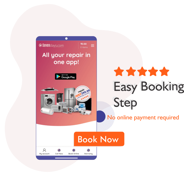 How to Book-Guide-Easy Booking Step-min