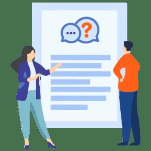 FAQs-24SevenDays
