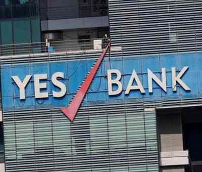 Yes Bank crisis continues, independent director Uttam Aggarwal resigns