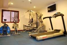CGS_Fitness Room