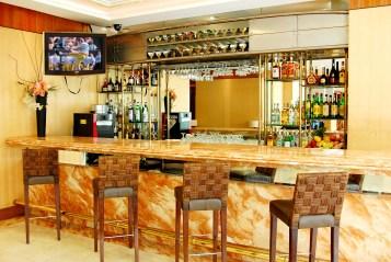 CGS_Lobby Bar