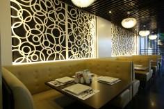 Sequoia Hotel Quezon City - Ombu Restaurant