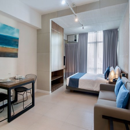 The_Sphere_Serviced_Residences_Studio_Queen
