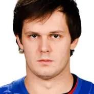 Вадим Шипачев – биография, фото, личная жизнь, новости ...